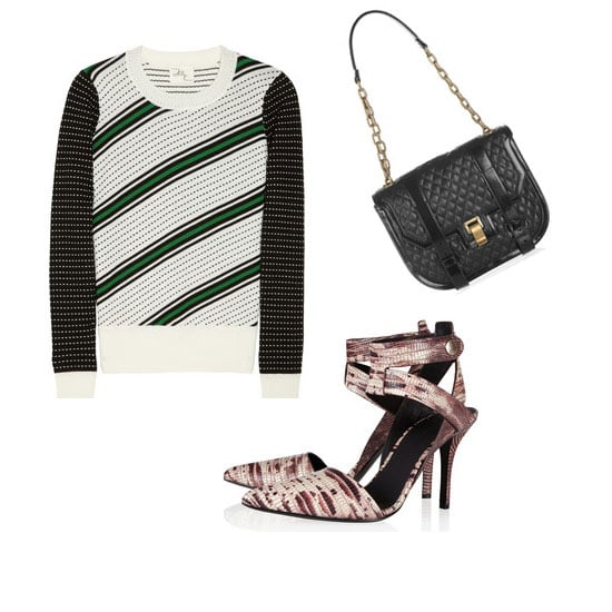 Shop Our Top 10 Picks from the Net-a-Porter Online Sale