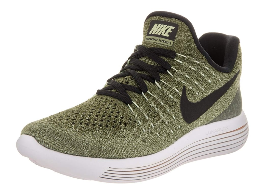 new arrivals f7314 a806a Nike LunarEpic Low Flyknit 2 X-Plore Running Shoe