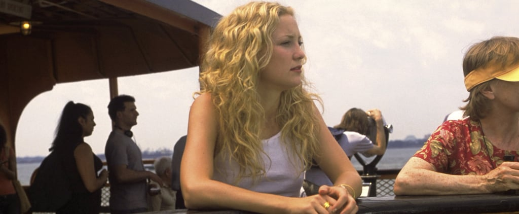 The Most Iconic White Ribbed Tank Top Moments in Movies
