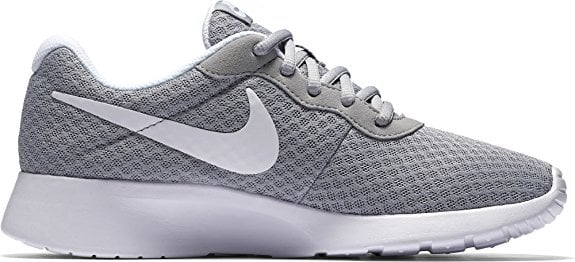 0c5e5d8686226 Nike Tanjun Running Shoe | Best Fitness Items on Amazon | POPSUGAR ...