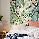 Gale Switzer For Deny Tropical State Tapestry
