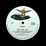 """Set It Off"" by Strafe"