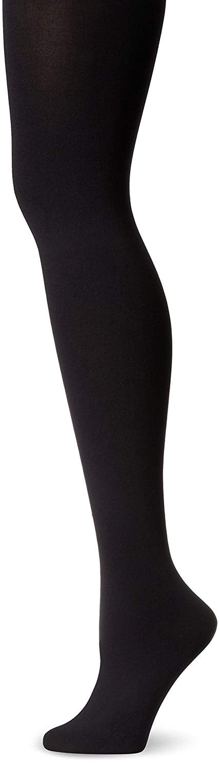 Hue Women's Styletech Blackout Tights's Styletech Blackout Tights