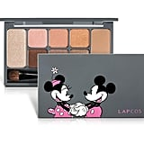 Mickey and Minnie Mouse Eye Shadow Kit
