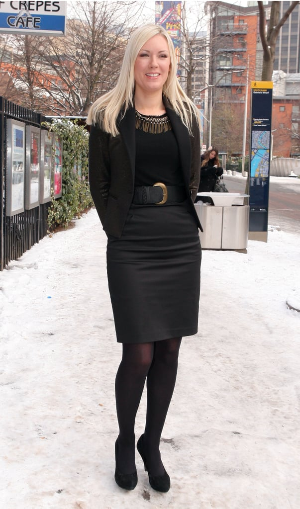 Pictues Stella English Who Won Apprentice 2010 - Who Won Celebrity Apprentice