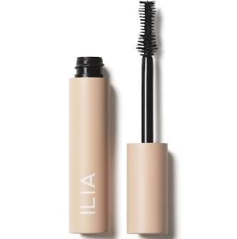 Ilias mascara with full volume