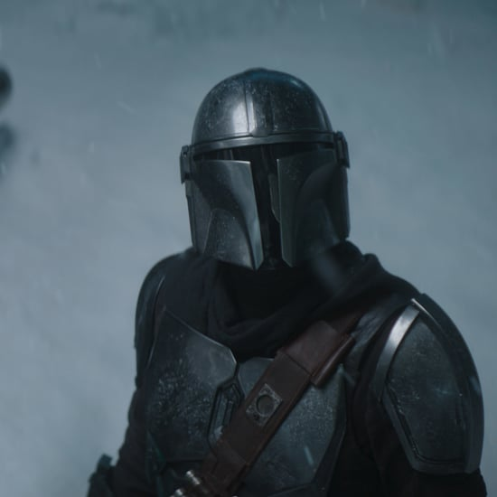 The Mandalorian: Who Is the Man in the Season 2 Premiere?