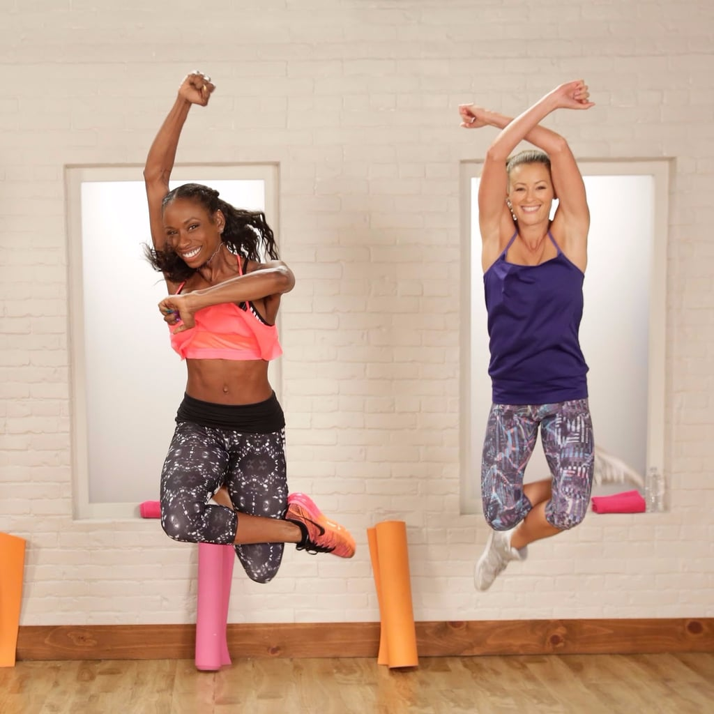 Zumba Videos From YouTube