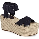 Marc Fisher Randall Platform Wedges