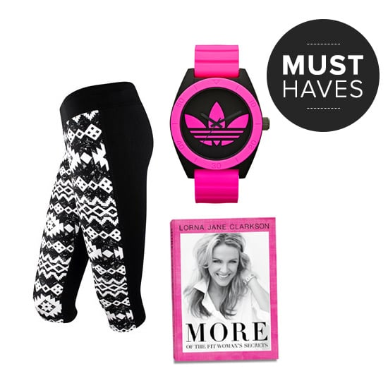 August Must Haves: Things You Need to Own This Month