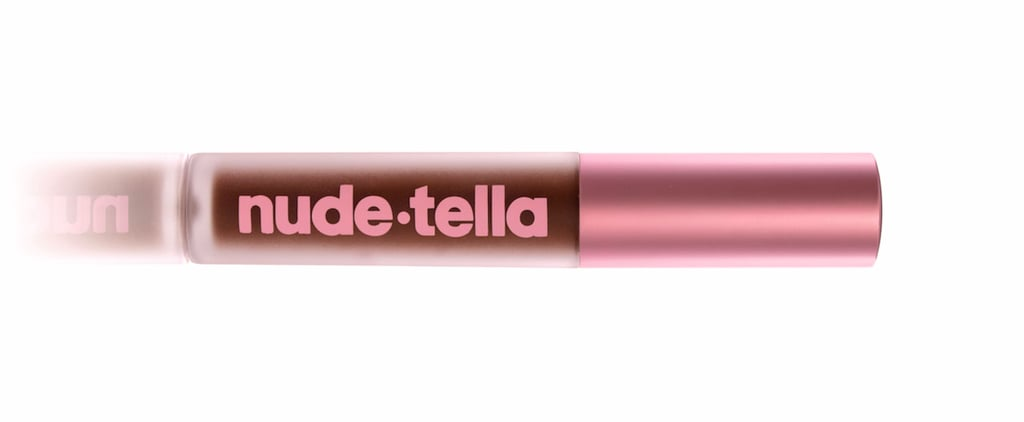 """Your Sweet Tooth Called — It Wants Beauty Bakerie's """"Nude-tella"""" Lipsticks, STAT"""