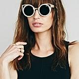 Quay Let's Dance Sunglasses