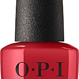The Grease Collection by OPI