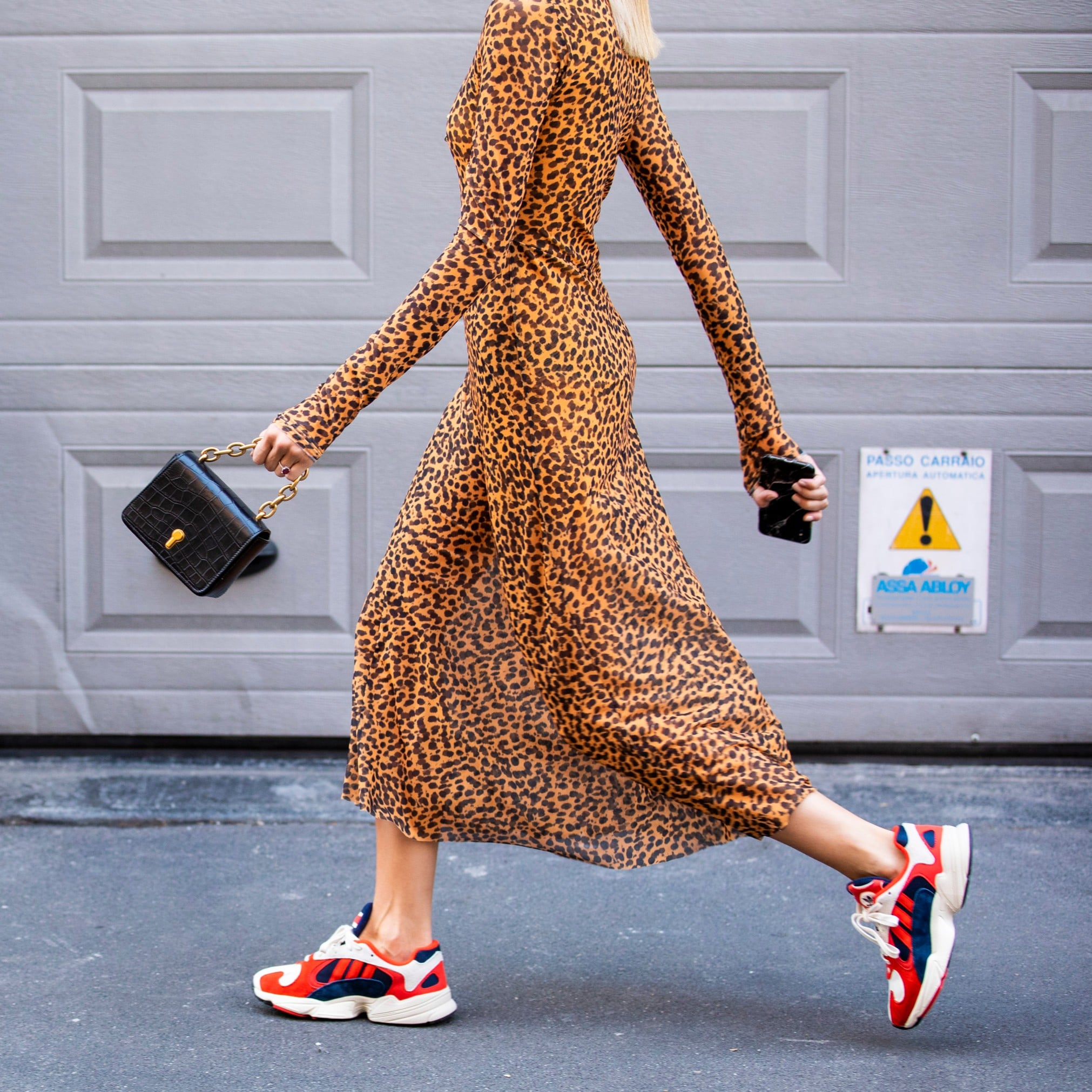 Cheap Sneakers For Women   POPSUGAR Fashion