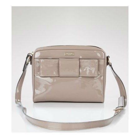 6eeea0c138dd Top Ten Designer Bags Under $300 Online, Including Kate Spade, Tory Burch,  Marc by Marc Jacobs, Calvin Klein and more!   POPSUGAR Fashion Australia