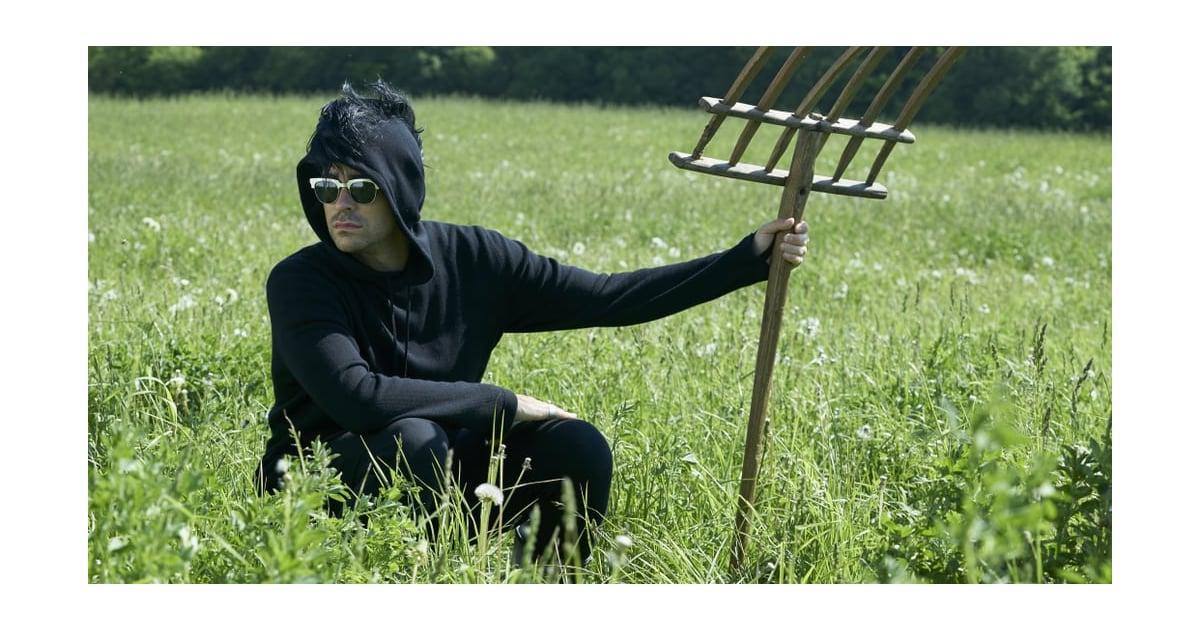 9 Iconic David Rose Looks That Make Easy Halloween Costumes.jpg