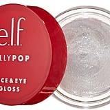 E.l.f. Cosmetics Jelly Pop Face and Eye Gloss