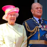 11 Things You Didn't Know About Queen Elizabeth II and Prince Philip's Royal Relationship