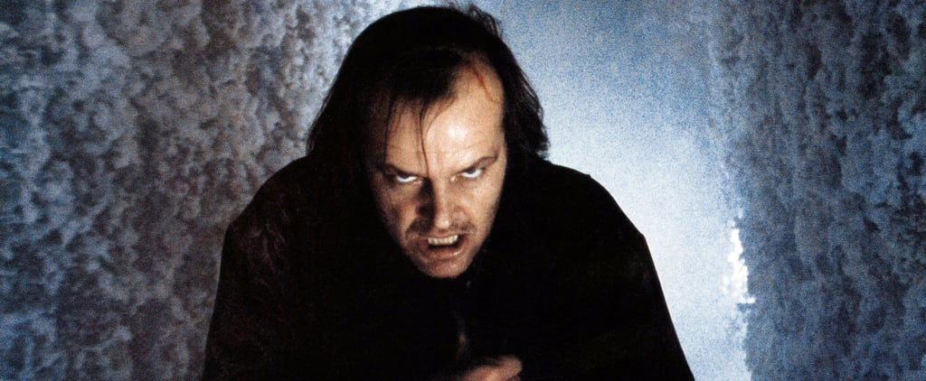 Universal Studios Is Re-Creating The Shining For Halloween and No Thank You, Ma'am