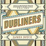 Dubliners Paperback Book