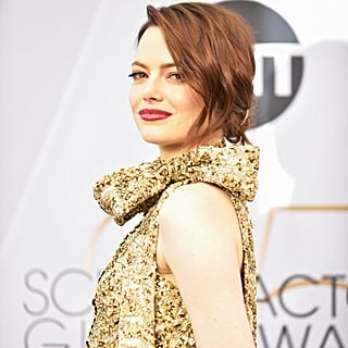 What Is Emma Stone's Net Worth?