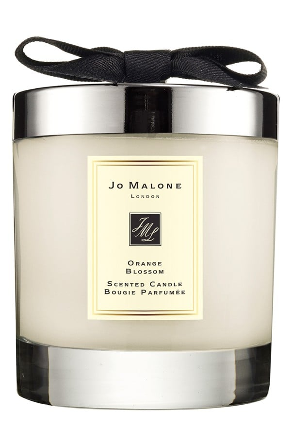 Jo Malone | The 9 Best Scented Candles | POPSUGAR Home Photo 2