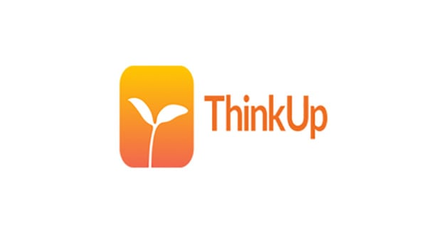 ThinkUp: Gift Premium