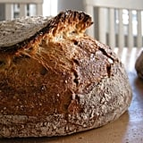 San Francisco Sourdough