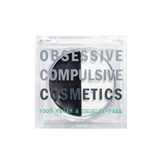 Obsessive Compulsive Cosmetics Tarred + Feathered Lip Balm Duo