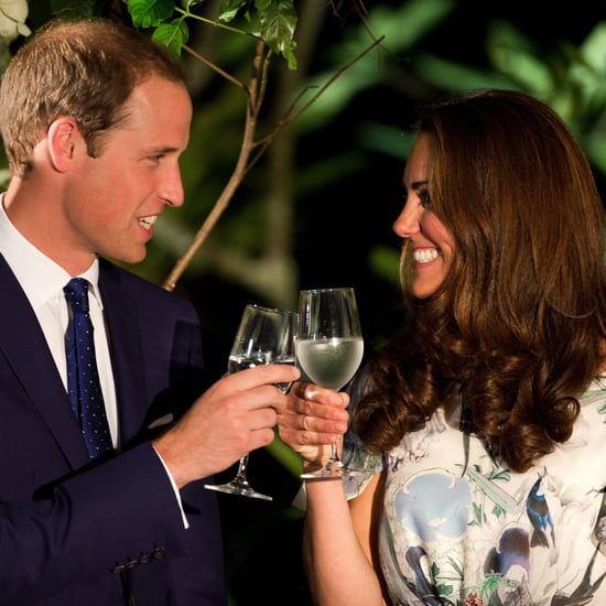 How Prince William and Kate Middleton Changed Since Marriage