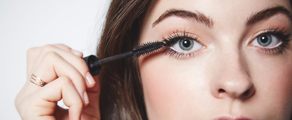 8 Hypoallergenic Mascaras For the Girl With Sensitive Eyes