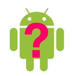 Google Android Quiz