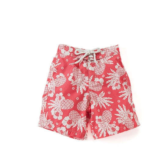 Board shorts, $39.95, Country Road