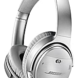 Bose QuietComfort 35 Wireless Over-Ear Headphones II