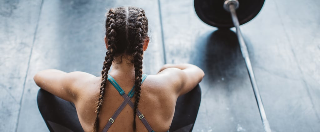 Can I Lose Fat by Lifting Weights Only?