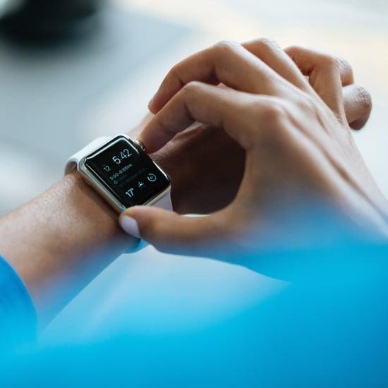 Do Fitness Trackers Measure Strength Training Correctly?