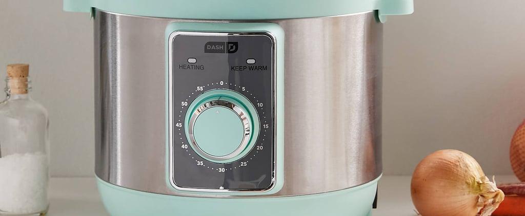 Best Kitchen Gadgets 2020