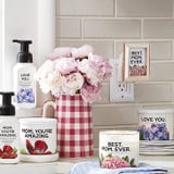 Here s What to Pick Up For Your Mom at Bath and Body Works For Mother s Day