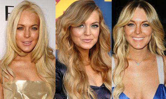 lindsay-lohan-blonde-pics