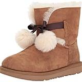 UGG Kids' K Gita Pull-On Boot