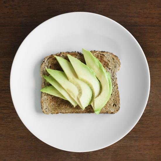 2-Week Clean-Eating Plan FAQs