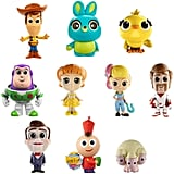 Disney-Pixar Toy Story Minis