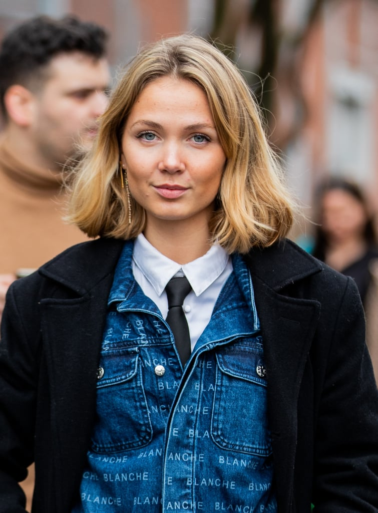 54 of the Best Bob Haircut Ideas for 2021