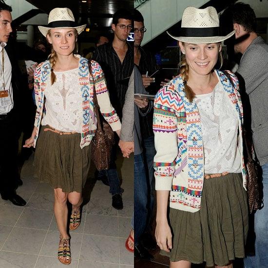 Diane Kruger Style 2011-05-12 06:58:57