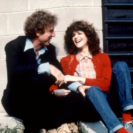 How Did Gilda Radner and Gene Wilder Meet?