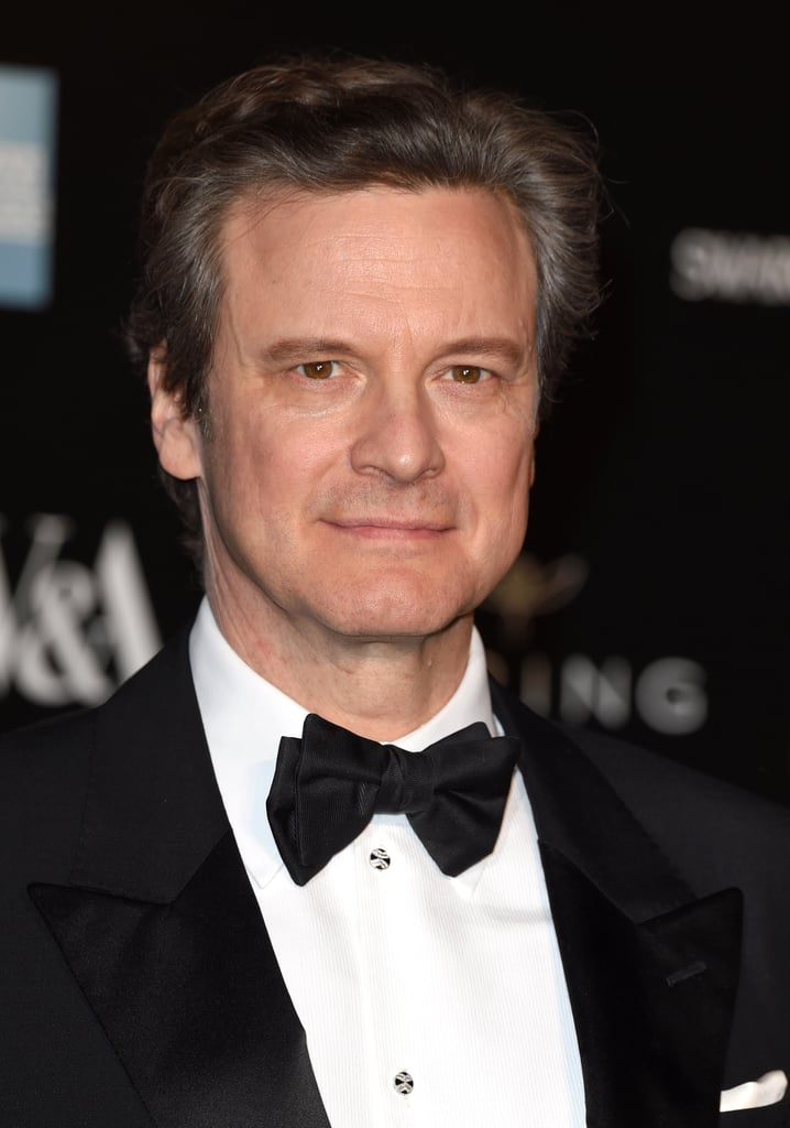 "firth guys 2,335 likes, 59 comments - colin firth (@colinfirthdaily) on instagram: ""you guys ready #colinfirth."