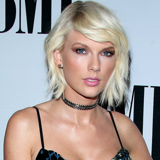 Taylor Swift Rents New York City Carriage House
