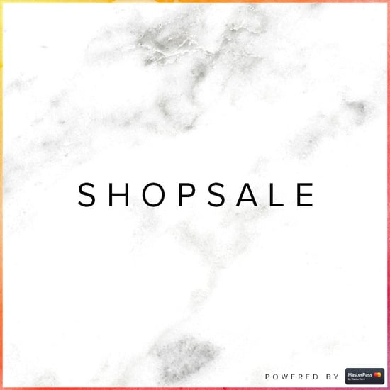 ShopStyle's Exclusive Savings From The Retailers You Love