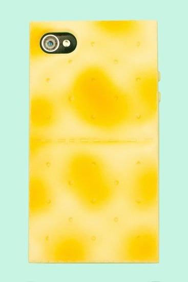Cracker ($35)