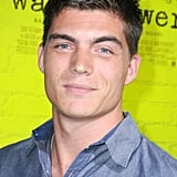 Zane Holtz's Sexiest Pictures